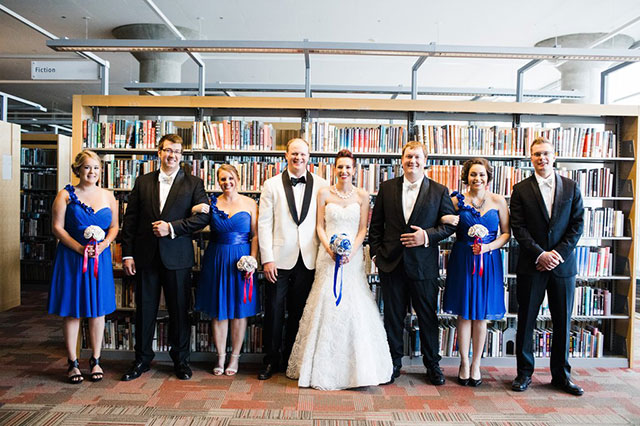 Library-Wedding-(9)